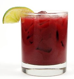 Antioxidant Drinks